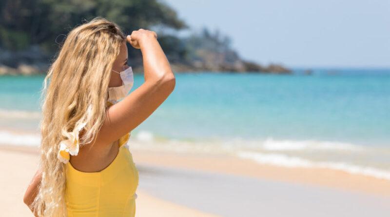 Rincari vacanze e boom affitti, effetti Covid 19