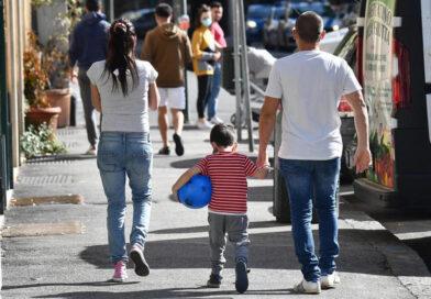 Il Governo vara il Family Act: assegno universale e tutte le altre misure