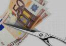 Ridurre l'uso dei contanti, Proietti: giusto, ottima soluzione