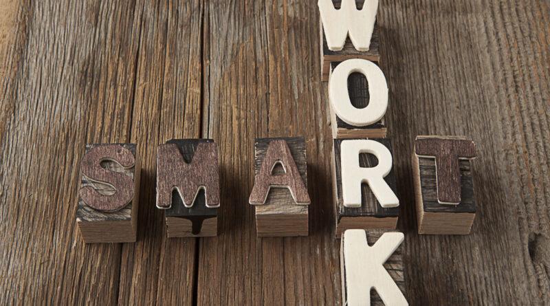 Scontro Dadone Ichino su utilità smart working: vacanza o più produttività?