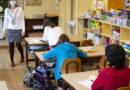 Coronavirus, si torna a scuola per una settimana a giugno: ecco dove